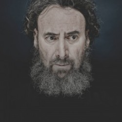 Friday 14th October  RSC : KING LEAR
