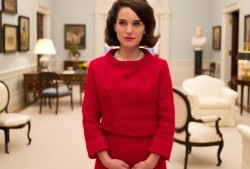 Monday 9th October - Monday Cinema: Jackie