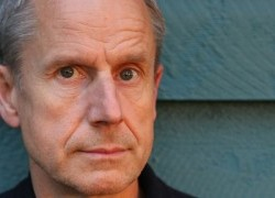 Sat 4th November - Comedy at The Edge: Jeremy Hardy