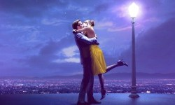 Monday 11th September - Monday Night Cinema: La La Land