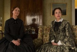 Monday 11h December - Monday Cinema: A Quiet Passion