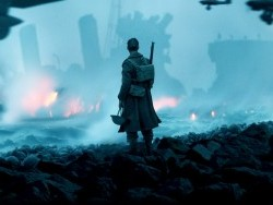Monday 19th February - Monday Night Cinema: Dunkirk