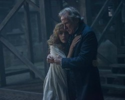 Monday 5th March - Monday Night Cinema: The Limehouse Golem