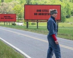 Monday 16th July - Monday Night Cinema: Three Billboards Outside Ebbing, Missouri 15