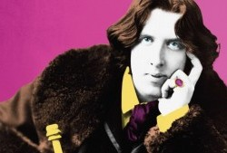 Wednesday 1st May - Oscar Wilde Season: The Importance of Being Earnest (Encore)