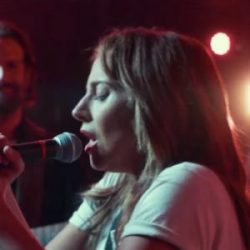 Monday 29th April - Monday Night Cinema: A Star Is Born 15