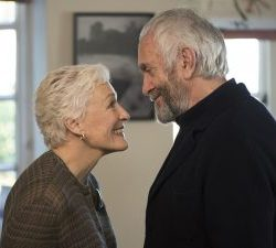 Monday 13th May - Monday Night Cinema: The Wife 15