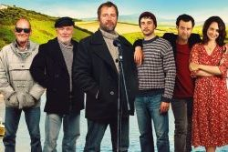 Monday 21st October - Monday Night Cinema: Fisherman's Friend 12A