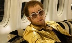 Monday 16th December - Monday Night Cinema: Rocketman 15